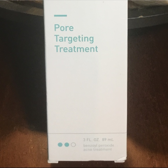 Other - ⭐️2/$15 or 3/$20⭐️Proactiv Pore Target Treatment⭐️